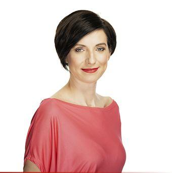 Olga Leharová