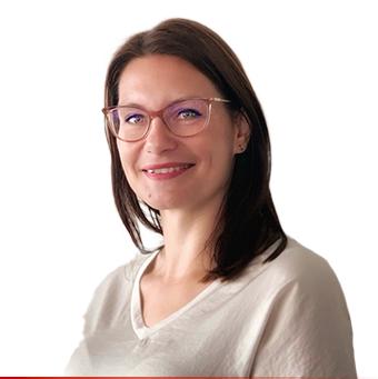 Adéla Svatoň