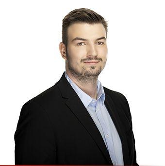 Stanislav Černý