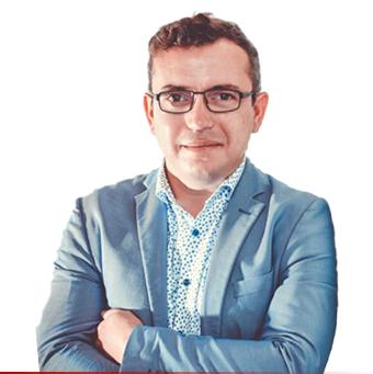 Fatmir Halabak