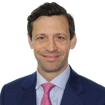 Oren Laufer