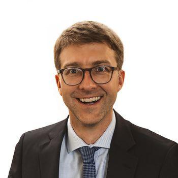 Stefan Braegger