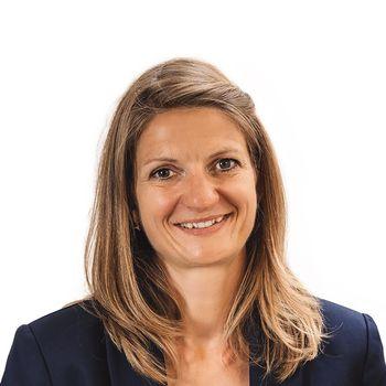 Dr. Hemma Fuchs