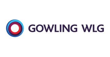 Gowling WLG and Flex Legal a case study on flexible legal recruitment