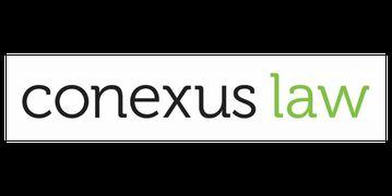 Conexus Law Logo