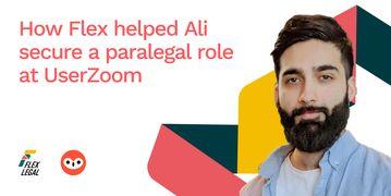 blog header Ali UserZoom