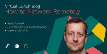 Blog Banner Remote Networking Toby Hornett