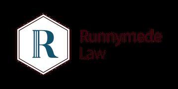 Runnymede Law Logo