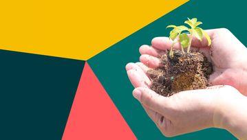 ESG Blog Banner