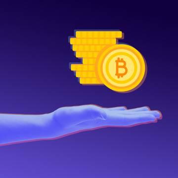 Novum Hand and Crypto.jpg