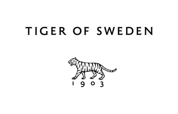 tiger of sweden outlet