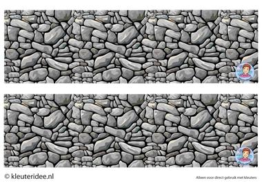 grindondergrond-voor-trein-kleuteridee-thema-de-trein-voor-kleuters