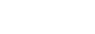 Humio at Mono Solutions: Moving from Elastic to Humio