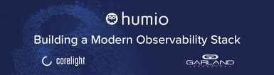 Building a Modern Observability Stack