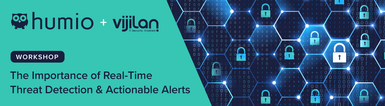The Importance of Real-Time Threat Detection and Actionable Alerts