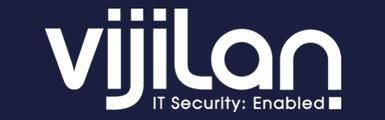 Humio at Vijilan: Enabling Security Digital Transformation