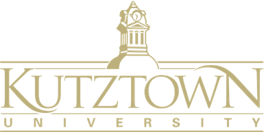 Humio at Kutztown University of Pennsylvania: providing observability and cutting labor costs to nearly zero