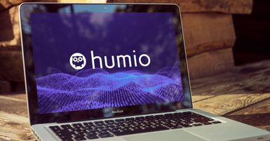TechGenix names Humio one of the top 5 hottest startups in the cloud and Kubernetes monitoring space