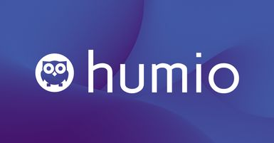 How Humio Does Scale-Out Clustering