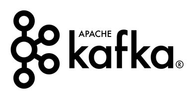 How we use Kafka