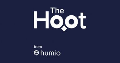 Episode 37 - Humio at Netic with Karsten Thygesen and Anders Saxtoft