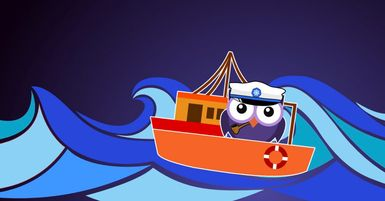 Humio at Lunar Way: Log Management for a Kubernetes & Cloud Native Environment