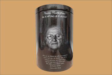 urne-starseite