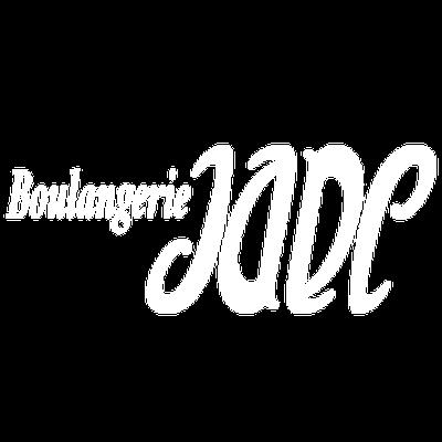 Boulangerie Jade