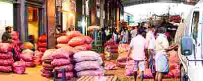 Titelbild zum crossinx Beitrag: Indien verschiebt die Einführung seiner E-Invoicing Reform