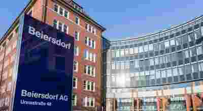crossinx Anwenderbericht Beiersdorf
