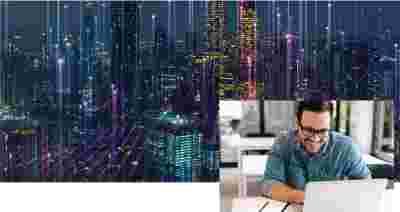 Kleine und mittelständische Unternehmen E-Invoicing - Rechnungsversand