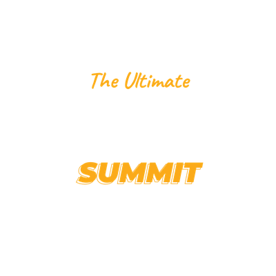 MedView Summit Logo