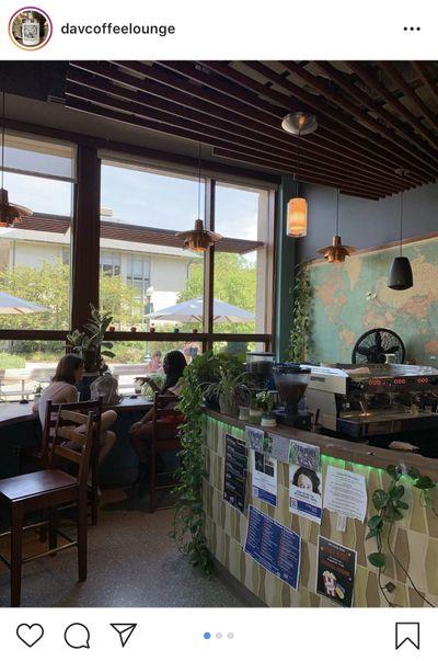 Cafe 3
