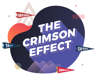 About Crimson Education