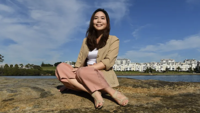 'A dream come true': The surge in Australians heading to overseas unis