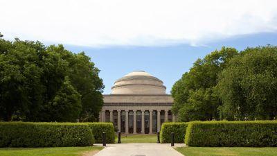 Top Universities 1