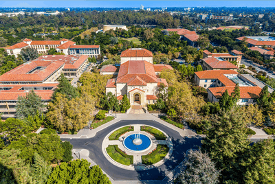 Stanford Min