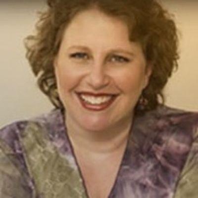 Debra Woog