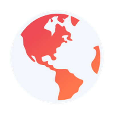 Global Language