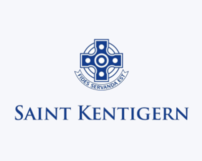 St Kentigern College