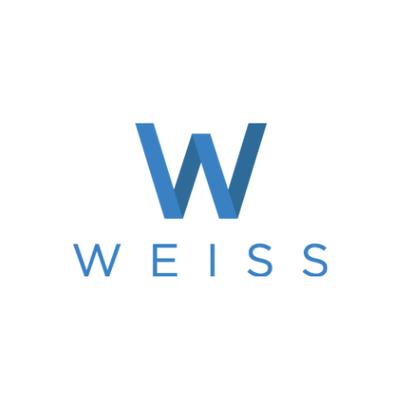 Weiss Asset Management