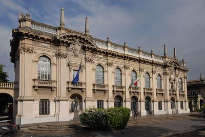 Best Art Design Schools Politecnico Di Milano