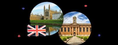 oxbridge admissions image