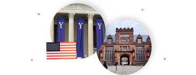 ivy admissions image