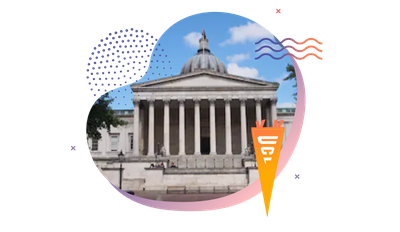 UCL image