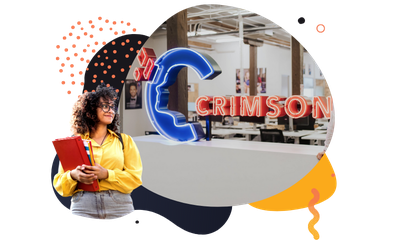 Extracurricular n Career Mentoring - Crimson Education