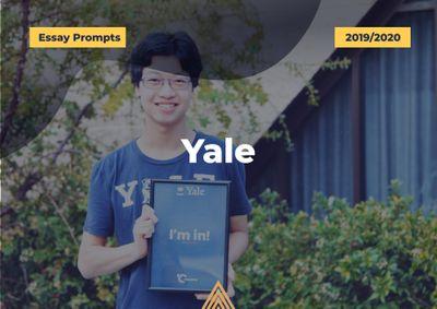 Yale 1