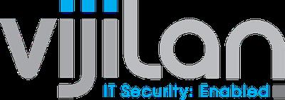 VijilLan logo