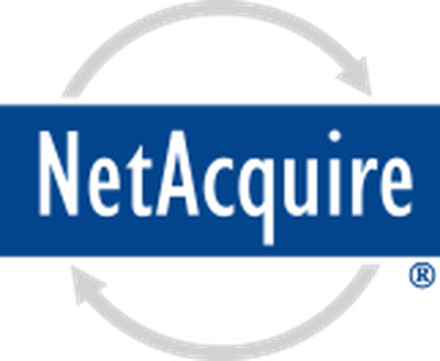 Net Acquire logo