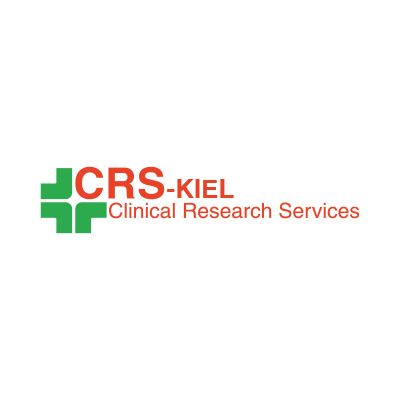 CRS Clinical Research Services Kiel GmbH